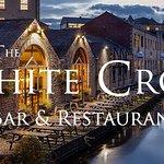 صورة فوتوغرافية لـ The White Cross