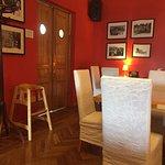 Photo of Vanalinna kohvik