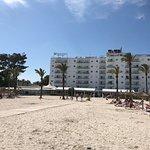Sunwing Alcudia Beach Photo