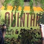 ภาพถ่ายของ Quintana