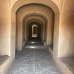 Rayen Castle ภาพถ่าย