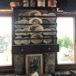 Φωτογραφία: Κούμος - Κρητική Παραδοσιακή Ταβέρνα