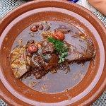 Foto van Amanhavis Hotel & Restaurant
