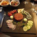 Bilde fra La Pampa Steakhouse