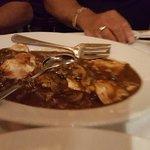 Zdjęcie Carmine's Italian Restaurant