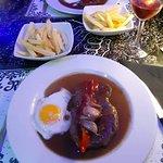 صورة فوتوغرافية لـ Restaurant Sao Pedro