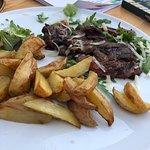 Foto van Il Pirata Restaurant
