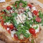 Zdjęcie Pizzeria Si