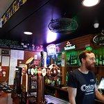 Foto van Cooleys Irish Bar