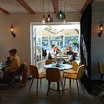 Bilde fra Restaurant Smaek