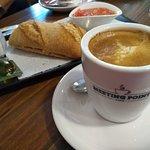 Zdjęcie Meeting Point Cafe
