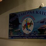 Taverna Katina照片