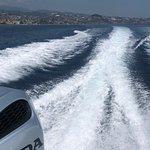 San Remo to Monaco