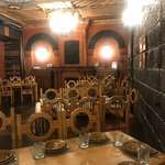 Foto de Ani Restaurant