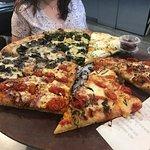 Foto de We the Pizza