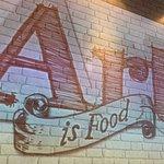 Bilde fra Restaurant Le J