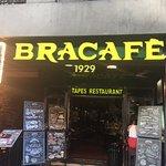 صورة فوتوغرافية لـ Bracafe Barcelona