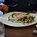 Foto de Sluizer Restaurants