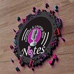 Notes Karaoke & Lounge Bar