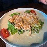 Bilde fra Surf & Turf Restaurant AS