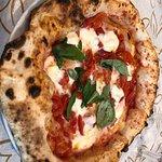 صورة فوتوغرافية لـ Pizzeria Ciarly