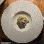 صورة فوتوغرافية لـ Guido Restaurant