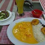 Foto van Lo&Lo Restaurant