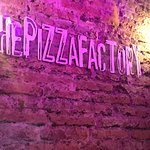 Photo of The Pizza Factory