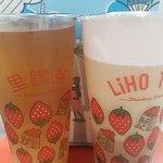 ภาพถ่ายของ LiHO TEA