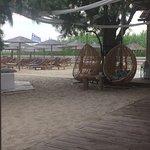Photo of Seacret Beach Bar Restaurant