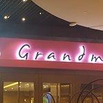 صورة فوتوغرافية لـ Grandmama's