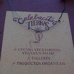 Foto de Calabacitas Tiernas