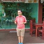 Foto di Sabaijai Cafe