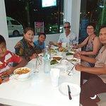 Bilde fra Sabaijai Cafe