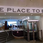 Photo of The Place to Eat