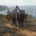 Adventure Riding صورة فوتوغرافية