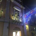 Photo de La Scala Ristorante