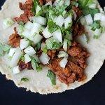 Kim's Taco의 사진