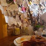 Фотография The Breakfast Club
