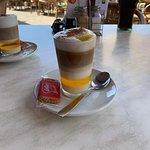 Zdjęcie Pancake Cafe at Golf del Sur