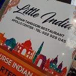 Foto di Little India