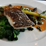 Bilde fra Oxo Tower Restaurant, Bar and Brasserie