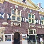 ภาพถ่ายของ Restaurant & Eetcafe De Waag