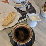 ภาพถ่ายของ The Cornish Bakery