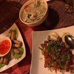 Photo of Elodie Restaurant