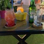 صورة فوتوغرافية لـ Cafe di Paris