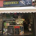 Photo of Greenwich Grill & Bar