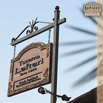 Zdjęcie Taverna Lefteri - Since 1998