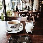 Photo of Cafe Karafka