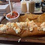 Lobster Shack照片